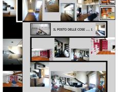 Casa Idea 2008