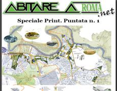 Speciale Print Puntata 1