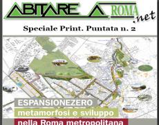 Speciale Print Puntata 2