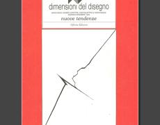 Dimensioni del disegno