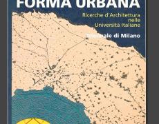 Forma Urbana