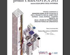 UrbanPromo2013