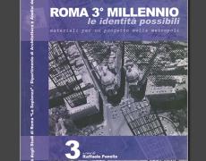 Roma 3°Millennio