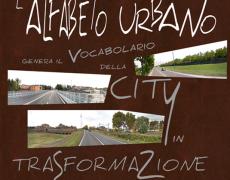 Piacenza – parco delle mura