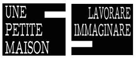 Logo_petite_immaginare