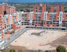 URBANPROMO 2019 – PROSSIMA APERTURA