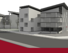 URBANPROMO 2016 – SB_HOUSE